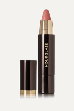 Hourglass - Girl Lip Stylo - Dreamer
