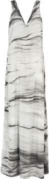 Enza Costa Long dresses