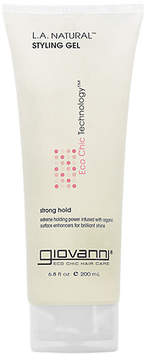 Giovanni L.A. Natural Styling Gel