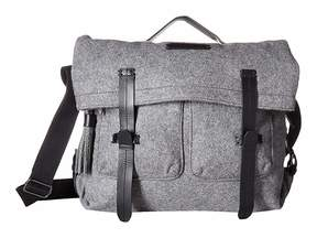 Sherpani Petra Messenger Bags