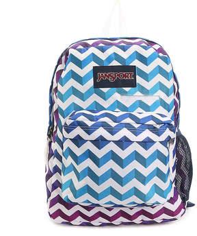 JanSport Digibreak Backpack - Women's