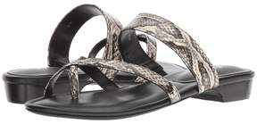 VANELi Yadin Women's Sandals