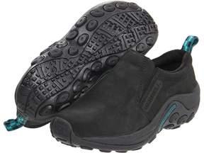 Merrell Jungle Moc Nubuck Women's Shoes
