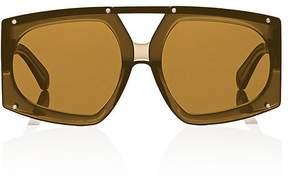 Karen Walker Women's Salvador Sunglasses