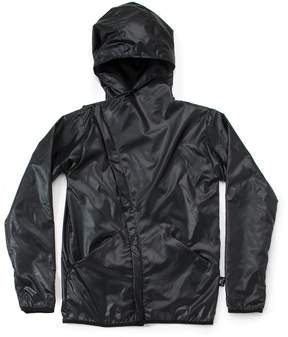 Nununu Youth Wind Jacket