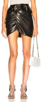 IRO Andice Skirt