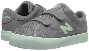 New Balance KVCRTv1I Girls Shoes
