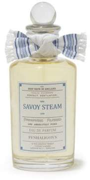 Penhaligon's Savoy Steam Spray/3.3 oz.