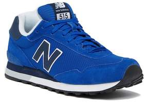 New Balance 515 Core Athletic Sneaker