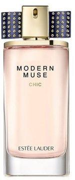 Estee Lauder Modern Muse Chic Eau de Parfum, 3.4 oz./ 100 mL