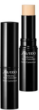 Shiseido Perfecting Stick Concealer/0.17 oz.