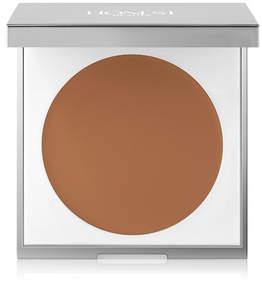 Honest Beauty Everything Cream Foundation - Java - Terracotta