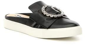 Karl Lagerfeld Paris PARIS Elle Bow Mule Sneakers
