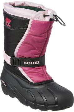 Sorel Kid's Flurry Boot