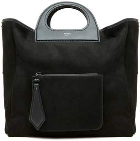 Max Mara 'gra 15xl' Bag