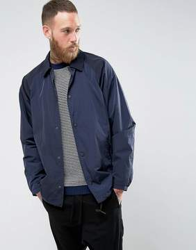 Kiomi Coach Jacket