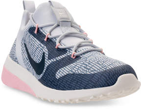 Nike Women's Ck Racer Casual Sneakers from Finish Line