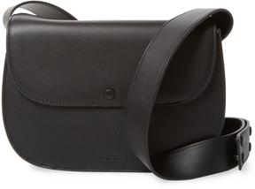 Steven Alan Women's Shane Saddle Crossbody Bag