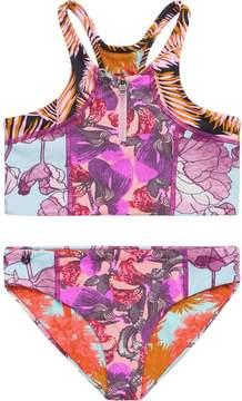Maaji Cocora Valley Bikini - Girls'