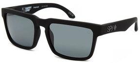 SPY Happy Lens Helm Polarized Sunglasses
