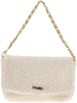 MASSIMO REBECCHI Handbags
