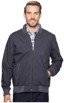 Prana Brookridge Bomber Jacket Men's Coat