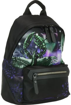 Lanvin Backpack