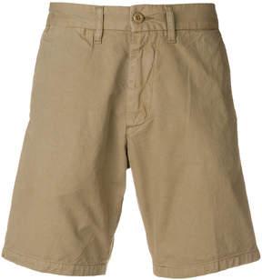 Carhartt casual deck shorts