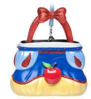 Disney Snow White Handbag Ornament
