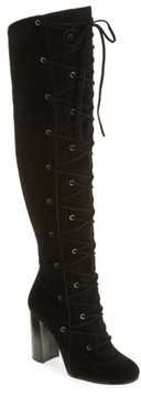 Vince Camuto Women's Thanta Over The Knee Boot