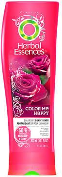 Herbal Essences Color Me Happy Color-Safe Conditioner Rose