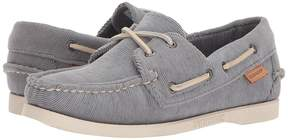 Sebago Docksides Women's Slip on Shoes