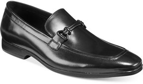 Kenneth Cole New York Men's Spare Time Loafers Men's Shoes