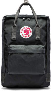 Fjallraven Kanken 15 Laptop Pack