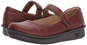 Alegria Belle Women's Maryjane Shoes