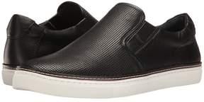 Dr. Scholl's Overture - Original Collection Men's Shoes