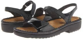 Naot Footwear Erica Women's Shoes