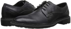 Robert Wayne Aries Men's Shoes