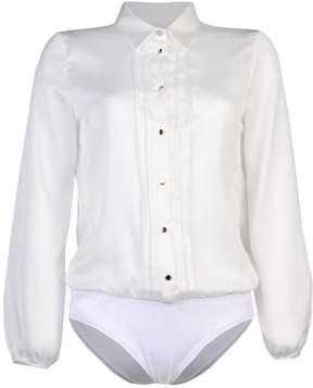 Biancoghiaccio Shirts