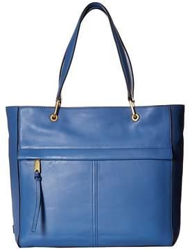 Cole Haan Kathlyn Work Tote Tote Handbags