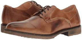 Bed Stu Rankin Men's Shoes
