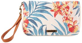Rip Curl Tropicana Oversized Wallet 8159400