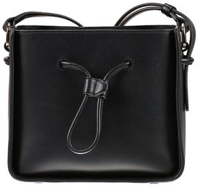Crossbody Bags Handbag Women 3.1 Phillip Lim