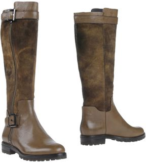 AERIN Boots