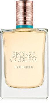 Estée Lauder Bronze Goddess Eau Fraî;che, 3.4 oz.
