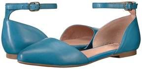 Miz Mooz Beckie Women's Sandals