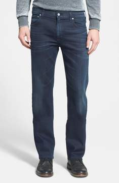 Citizens of Humanity Men's 'Sid' Classic Straight Leg Jeans