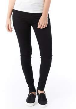 Alternative Apparel AGOLDE Sophie High Rise Skinny Jeans