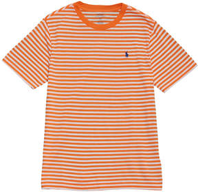 Polo Ralph Lauren Boys' Striped T-Shirt