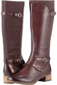 Dansko Lorna Women's Boots